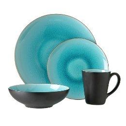 Target dinnerware