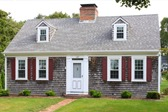 large_front_18067_ArchStyles_CapeCod_SM