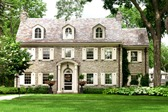 large_front_18067_ArchStyles_Colonial_SM