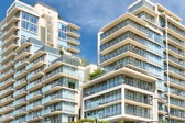 large_front_18067_ArchStyles_Condo_SM