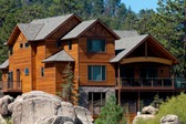 large_front_18067_ArchStyles_PacificLodge_SM