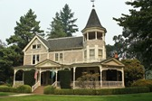 large_front_18067_ArchStyles_Victorian_SM