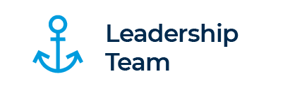 Windermere leadership team. Click to view full leadership team.