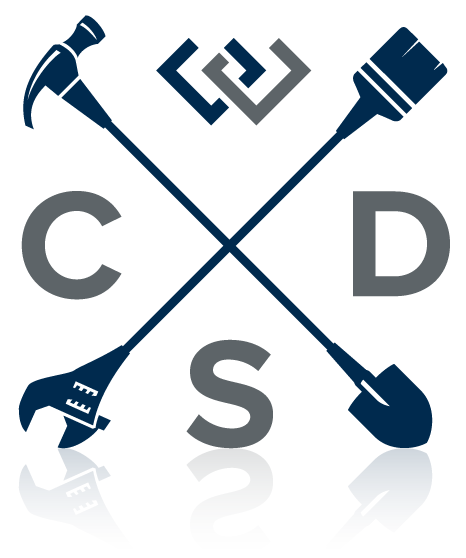 w-company-sub-CSD-logo