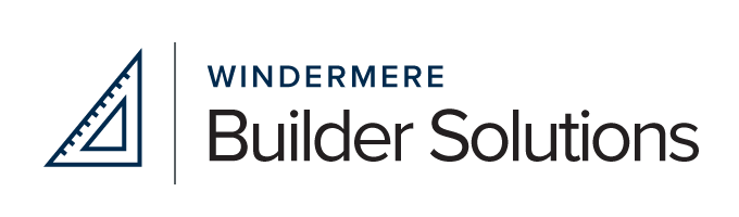 Windermere Builder Solutions