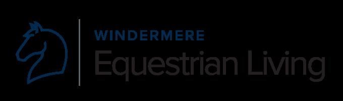 Windermere Equestrian Living