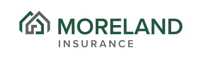 Moreland Insurance. Clicking opens site in new tab.