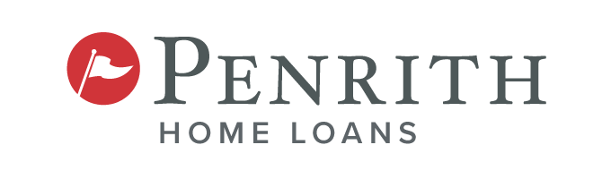 Penrith Home Loans. Clicking opens site in new tab.