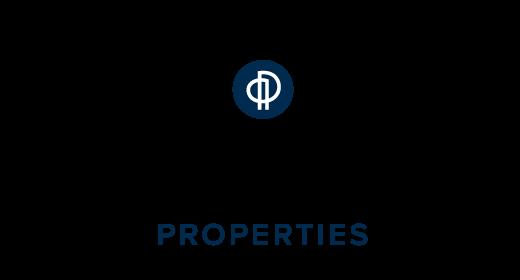 Windermere Premier Properties
