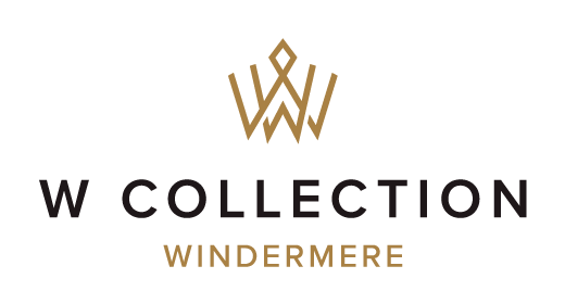 Windermere Collection.