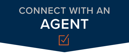 w-buy-sell-connect-with-agent