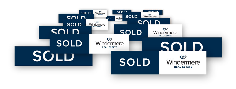 Foundation-Site-SOLD