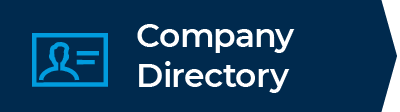 Company Directory. Click to go to company directory page.
